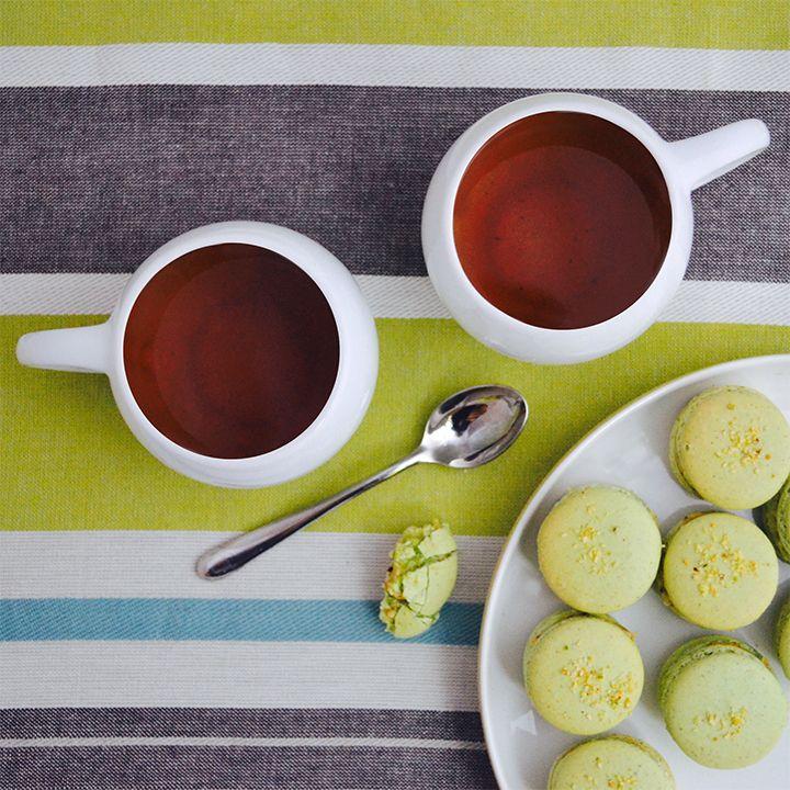 There is always time for tea...  Eva teacups in white porcelain, set of 2 cups: https://www.etsy.com/listing/176953390/eva-porcelain-teacups-in-glossy-white?ref=shop_home_active_30  #lifestyleceramics #functionalpottery #clay #design #hygge #grandtea #afternoontea #teaclub #teaporn #teathings #teatime #teablogger #instatea #tea #timefortea #teaplease #cuppa #fortheloveoftea #welovetea #tealover #teaaddict #letshavetea #butfirsttea #teateaser #etsyseller #differencemakesus #etsysuccess…