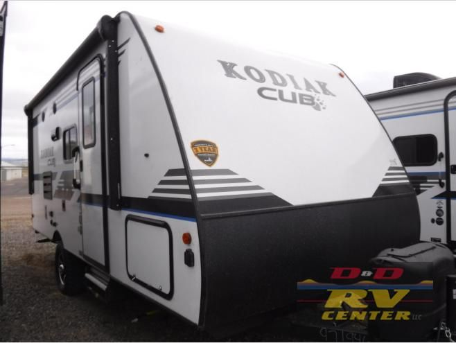Pin On Travel Trailers In Stock At D D Rv Center