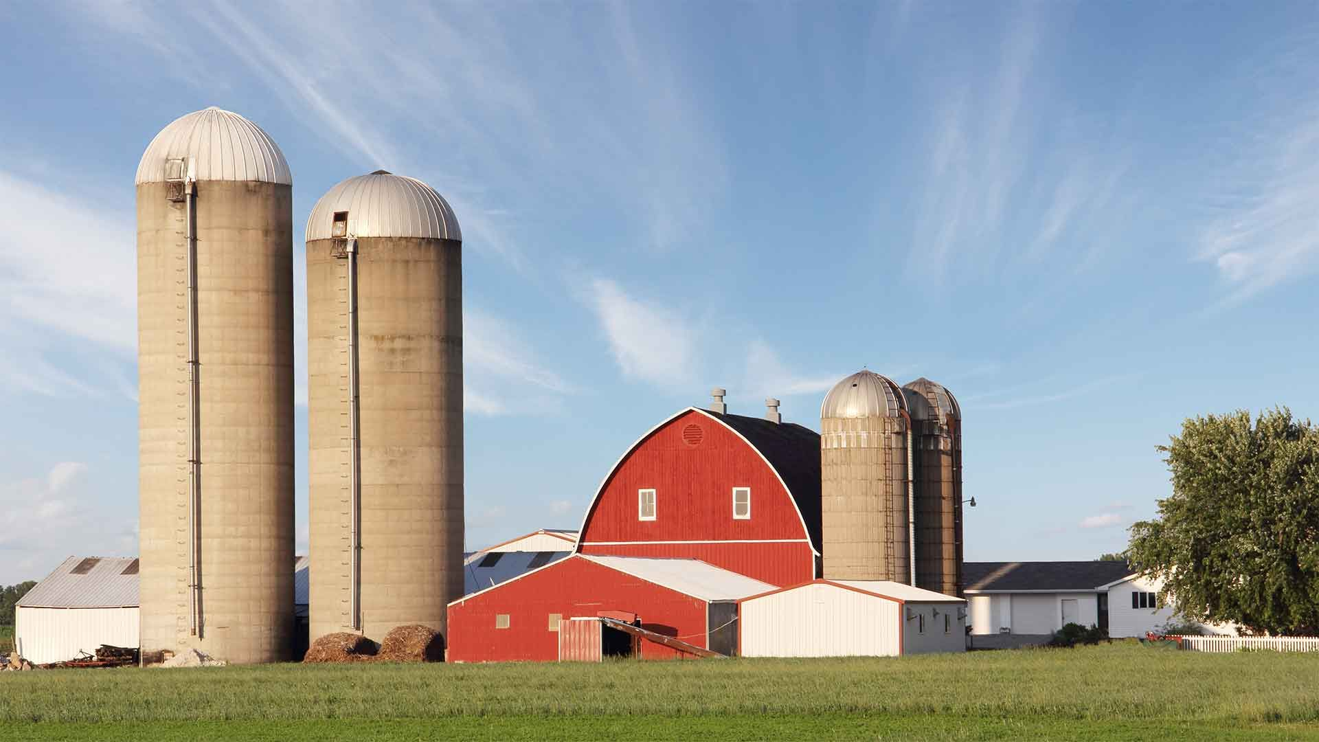Stop the silo madness! Effective site architecture for SEO