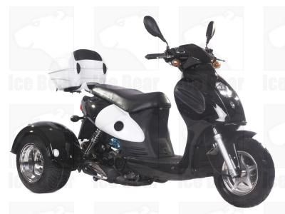 90 Wheel Gas Scooter Scooters 3 Wheel Gas Scooters Suppliers And Manufacturers At Alibaba