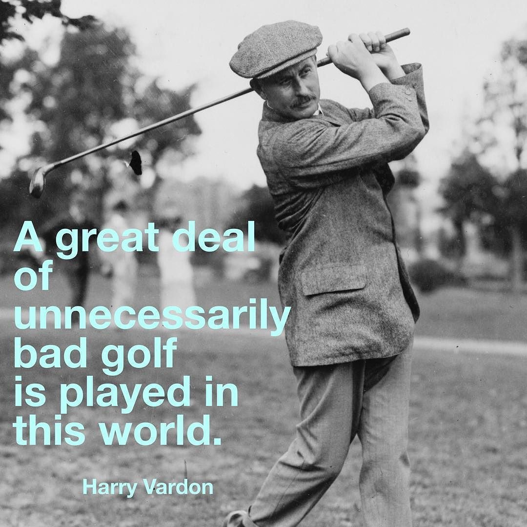 Mark Durland On Instagram Golf Golflessons Golfschools Durlandgolf Naples Florida Golf Lessons Golf School School