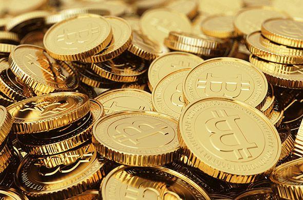 bitcoin belgija europos bitcoin prekybos mašina