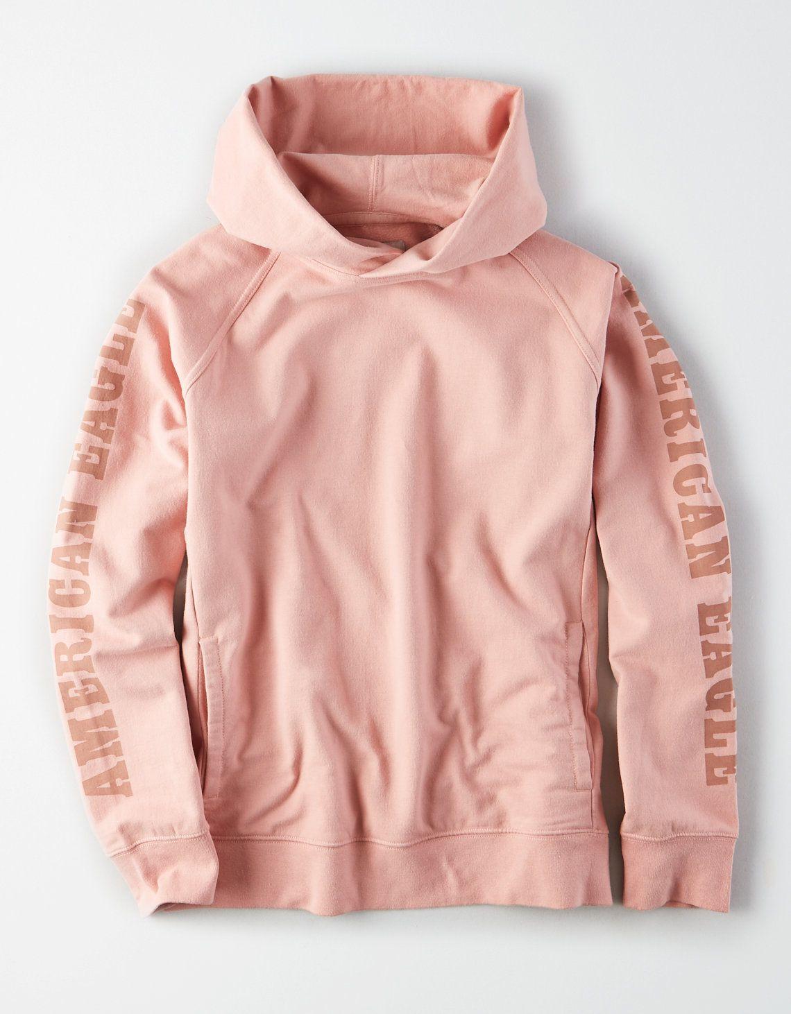 Product Image Mens Sweatshirts Hoodie Hoodies Hoodies Men [ 1462 x 1140 Pixel ]