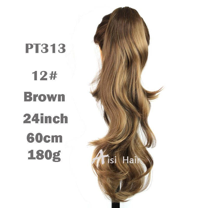 style curly net weight 200g model number pt020b brand name aisi