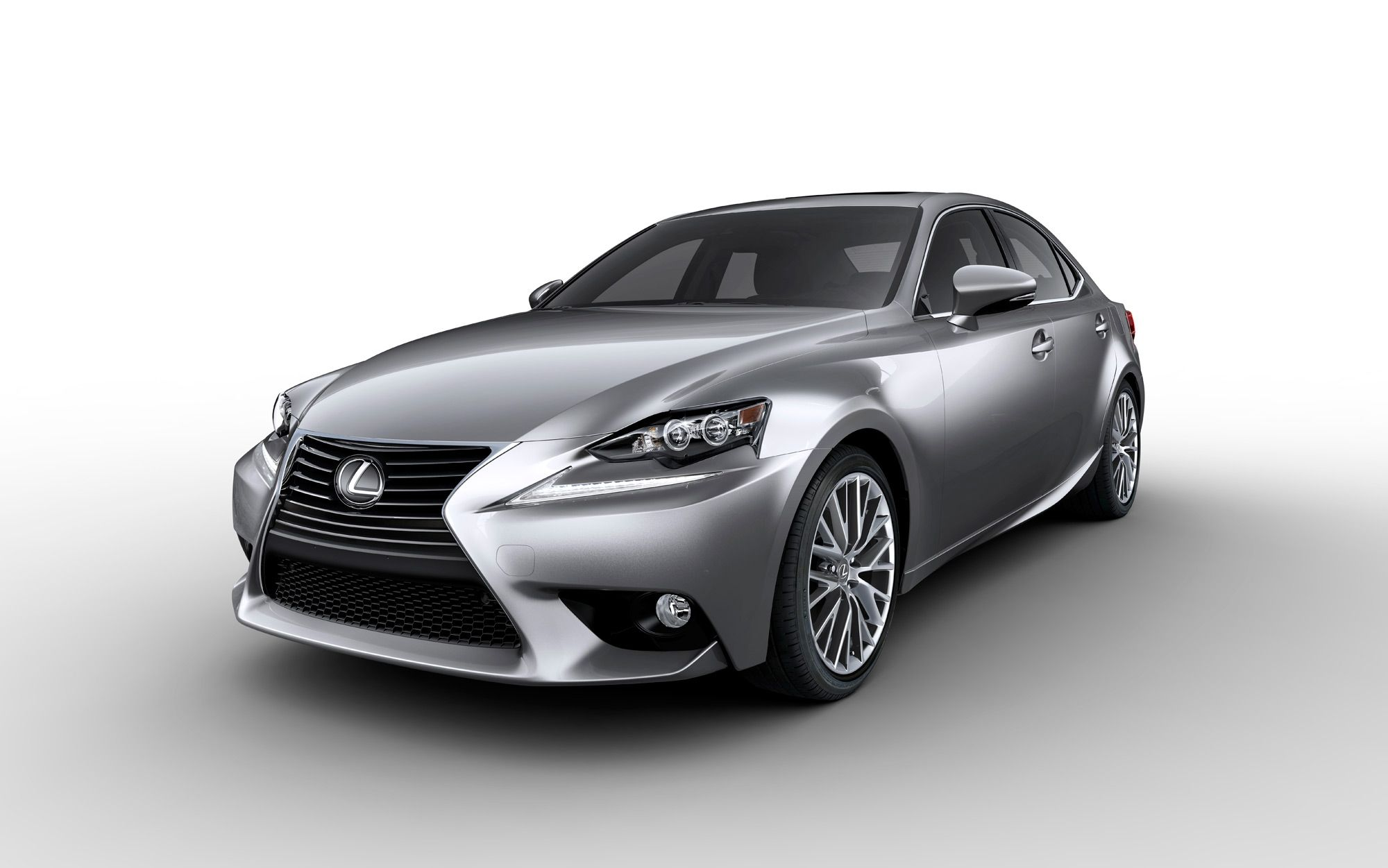 2016 Lexus IS F Sport Sports car brands, Most expensive