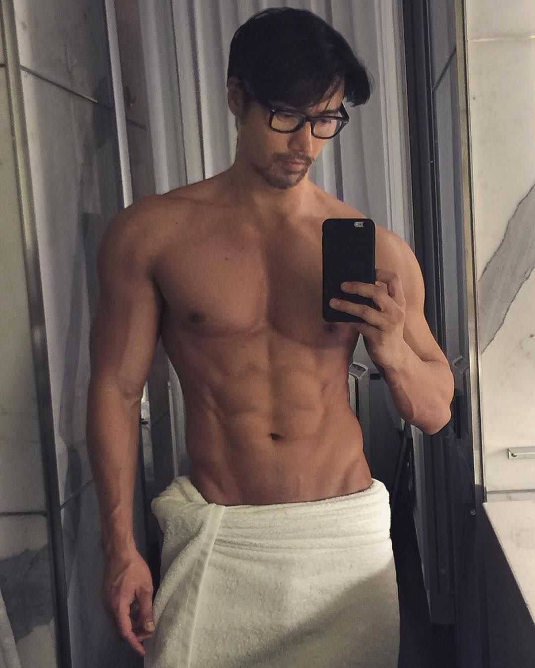 wyaconda asian single men After all, people call you lucky not luck photos: you have a nice photo as your  main image i think women will respond well as you look friendly, smart and.