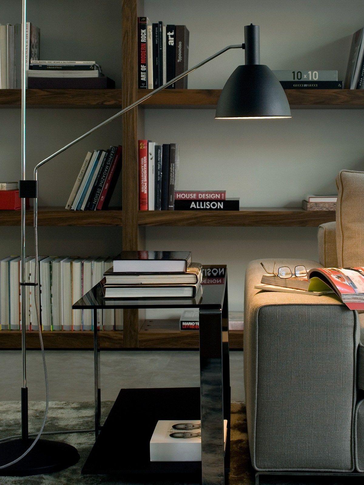Beleuchtung Fur Das Home Office Designort Blog Pinterest