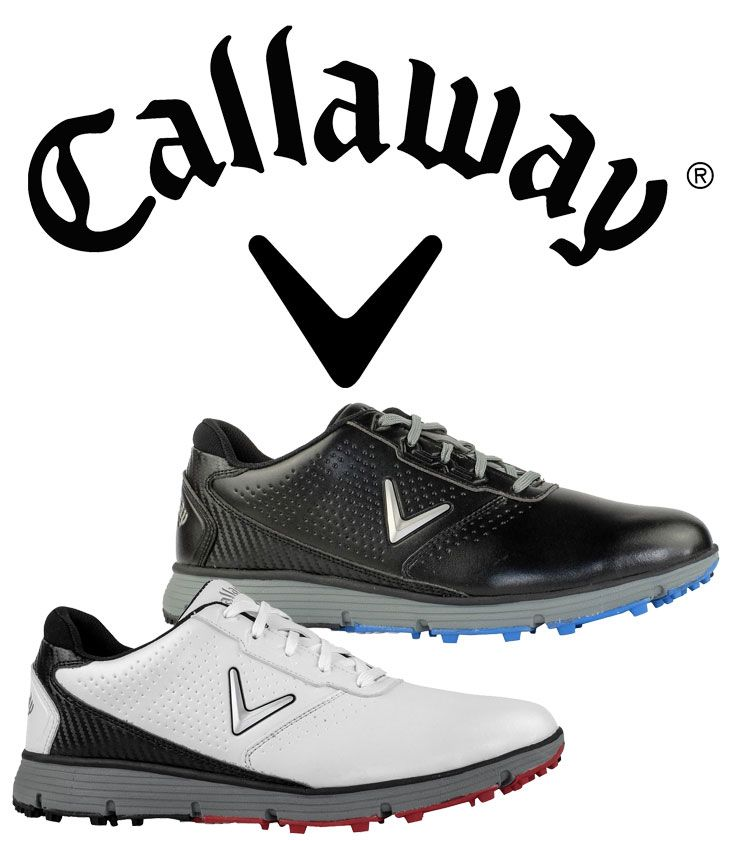 Discount Golf Shoes | Top Brands at Great Prices |