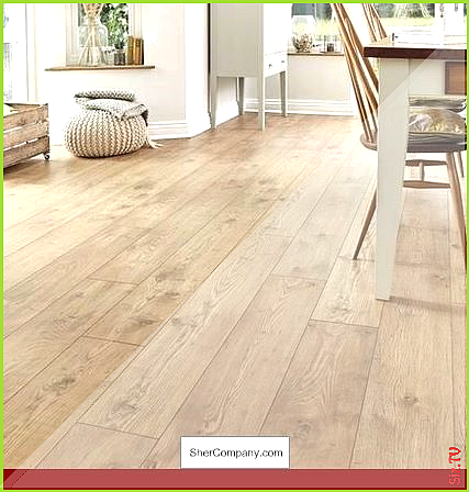 Hardwood Floor Ideas For Living Room Laminate Flooring Ideas For Bedrooms And Pics Of Living Vinyl Wood Flooring Vinyl Laminate Flooring Wood Laminate Flooring