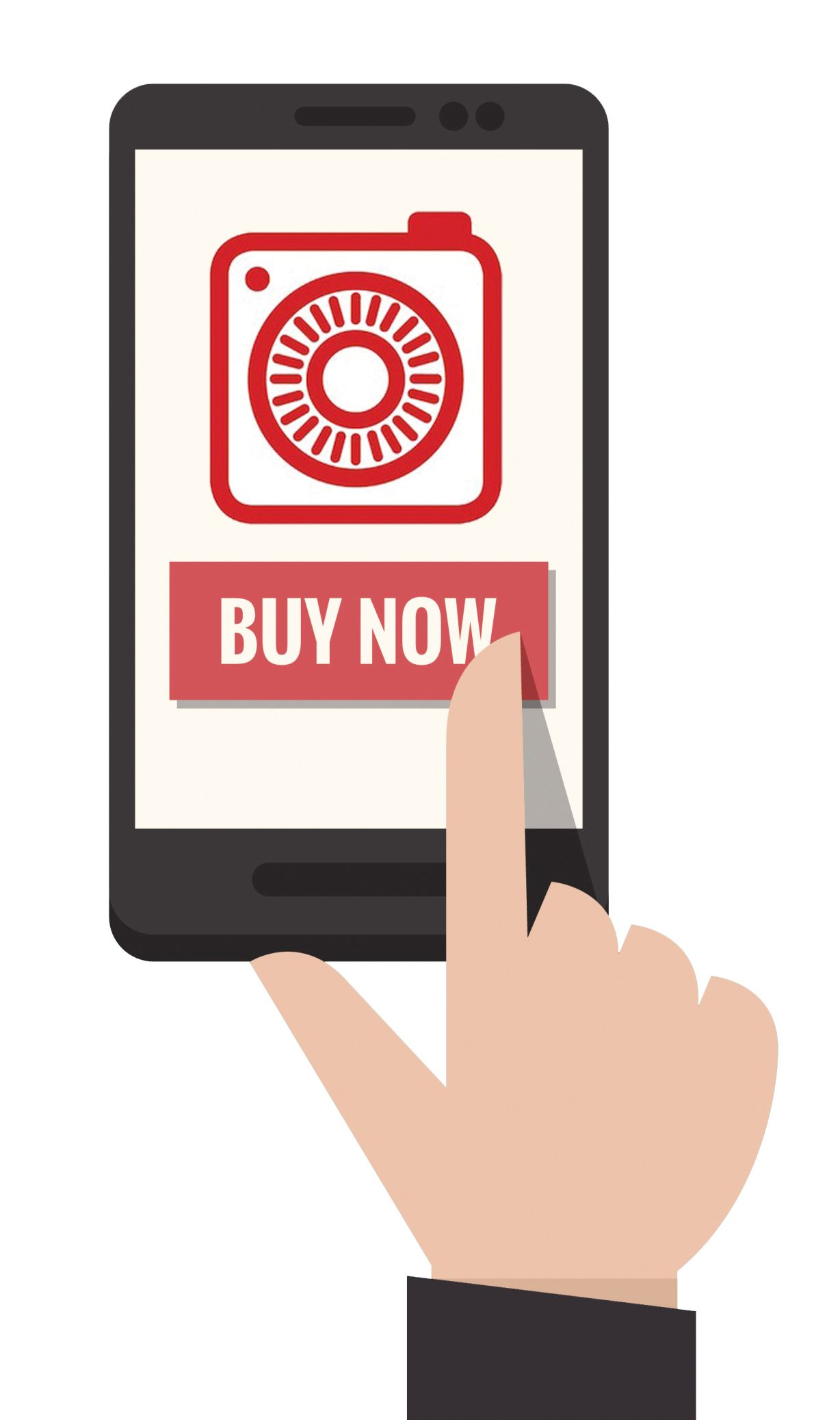 Carousell Ing Your Soul App Mobile App Free Classified Ads