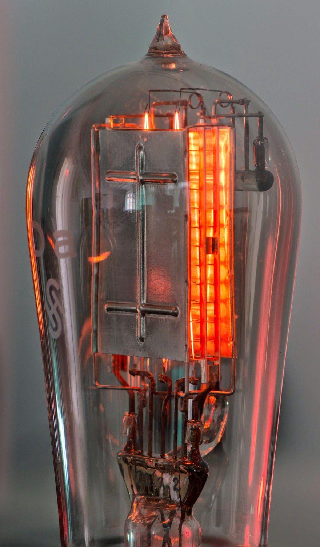 Antigua Red Tube Porn vinylsavor   nixie tube, vacuum tube, steampunk clock