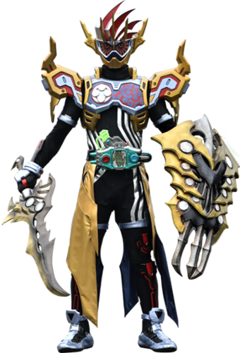 Pin by Kazuyoshi 171 on Anime&Tokusatsu in 2020 (With
