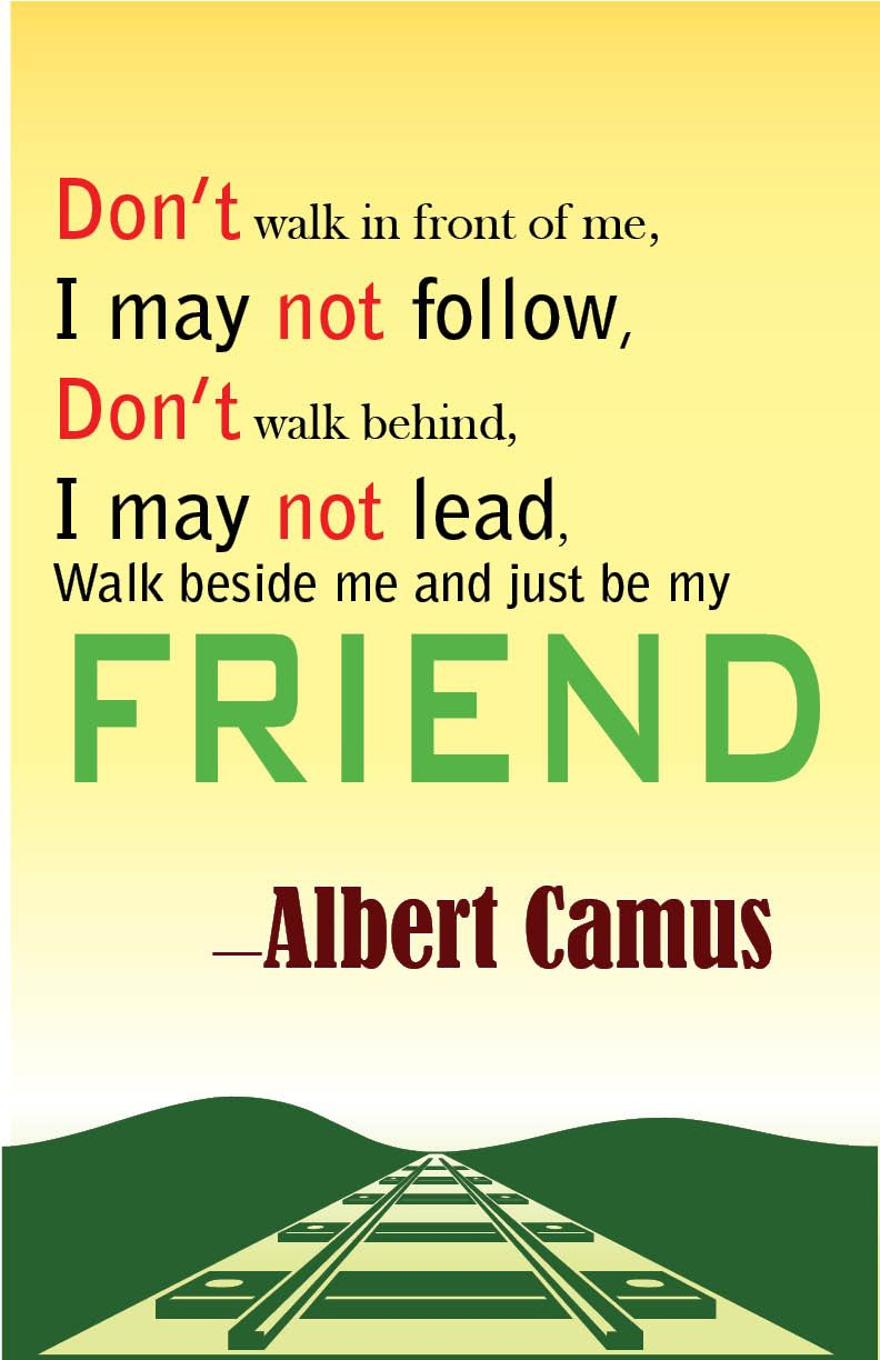 Moral Quotes Poster Of Good Moral Quotes  Google Search  Iconic Images And