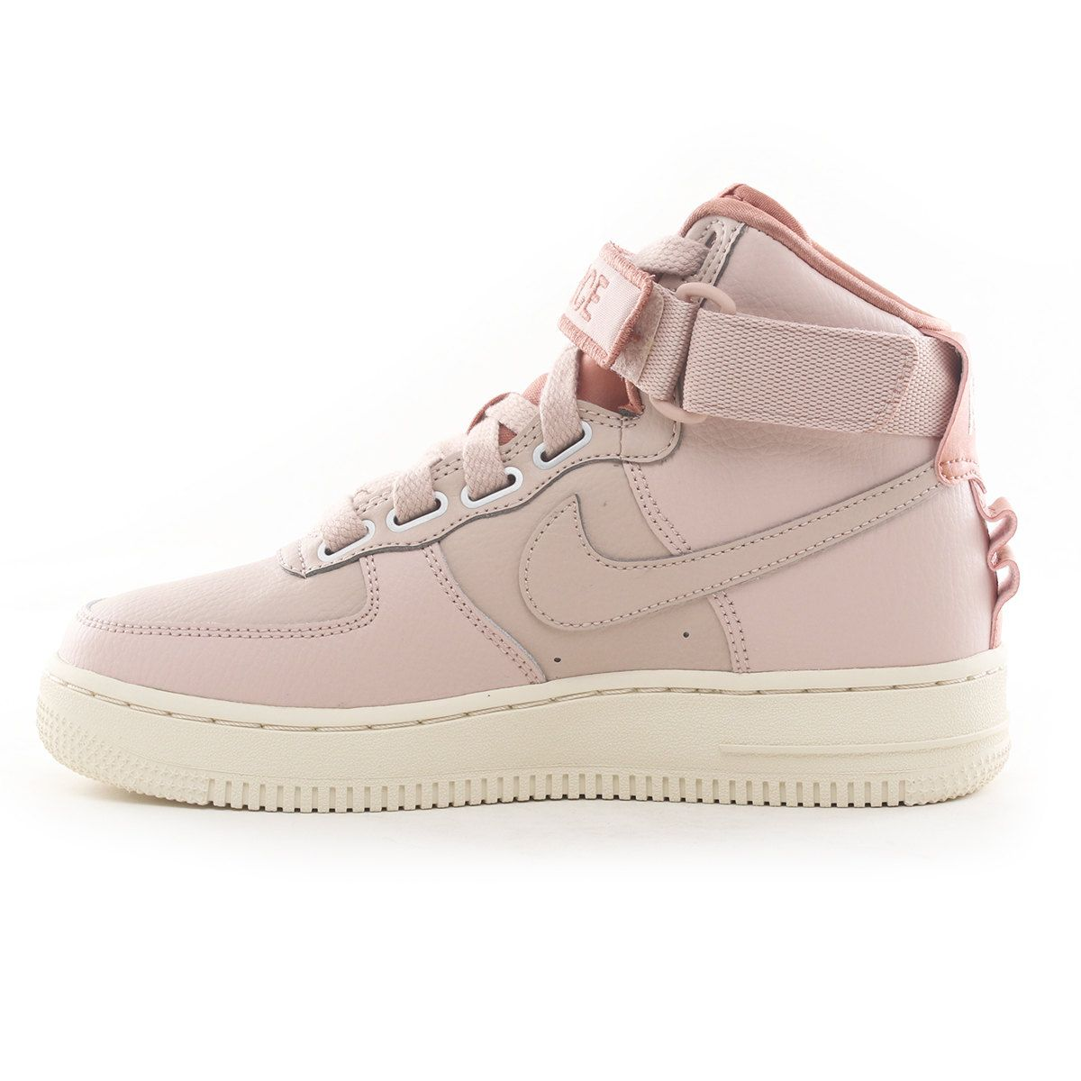 air force 1 mujer high