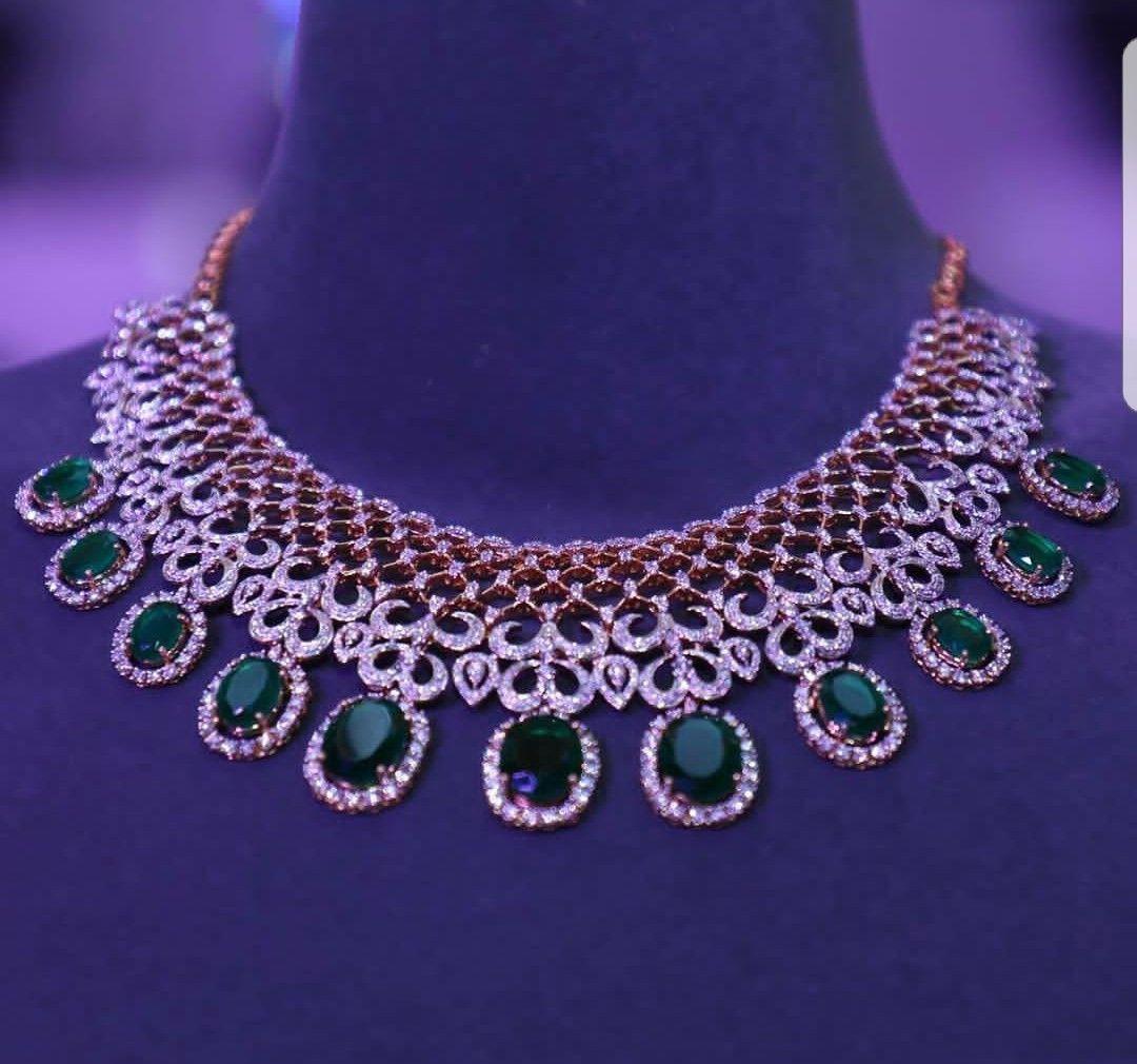 Pin by manga on jewelry pinterest diamond jewelry jewelry and
