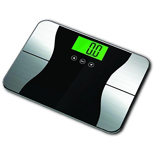 MWGEARS LELF07 Digital Body Weight  Body Fat Bathroom Scale ** Be sure to check out this awesome product. Note:It is Affiliate Link to Amazon.