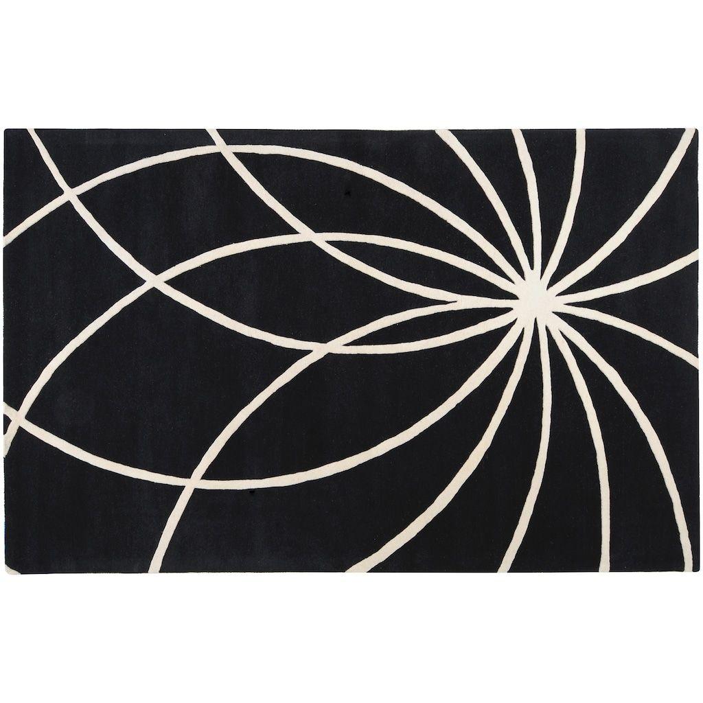 Artisan Weaver Presho Wool Rug | Kohls
