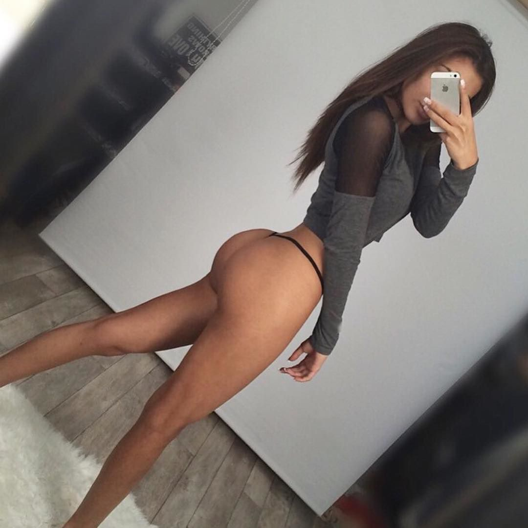 that booty doe @sahars0ragool @sahars0ragoolhighestheaven