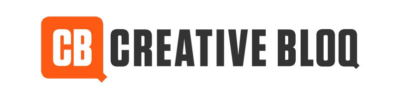 creative bloq websites graphic