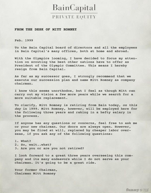 Httpunderthemountainbunker20120716mitt romneys resignation letter httpunderthemountainbunker20120716mitt thecheapjerseys Image collections