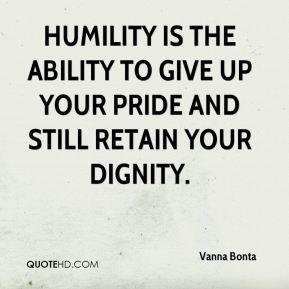 Vanna Bonta  Quotes