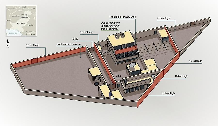 Fortified Home Plans Google Search Diy Home Security
