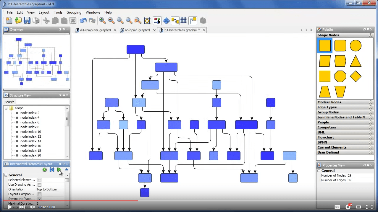 24 Awesome Free Diagram Software Windows Http Bookingritzcarlton Info 24 Awesome Free Diagram Software Window Workflow Diagram Diagram Free Drawing Software
