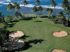 14+ Cheap caribbean golf info