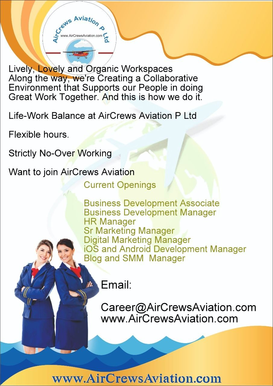 Pin by Alfa Bizz on Air Aviator Best careers, Online
