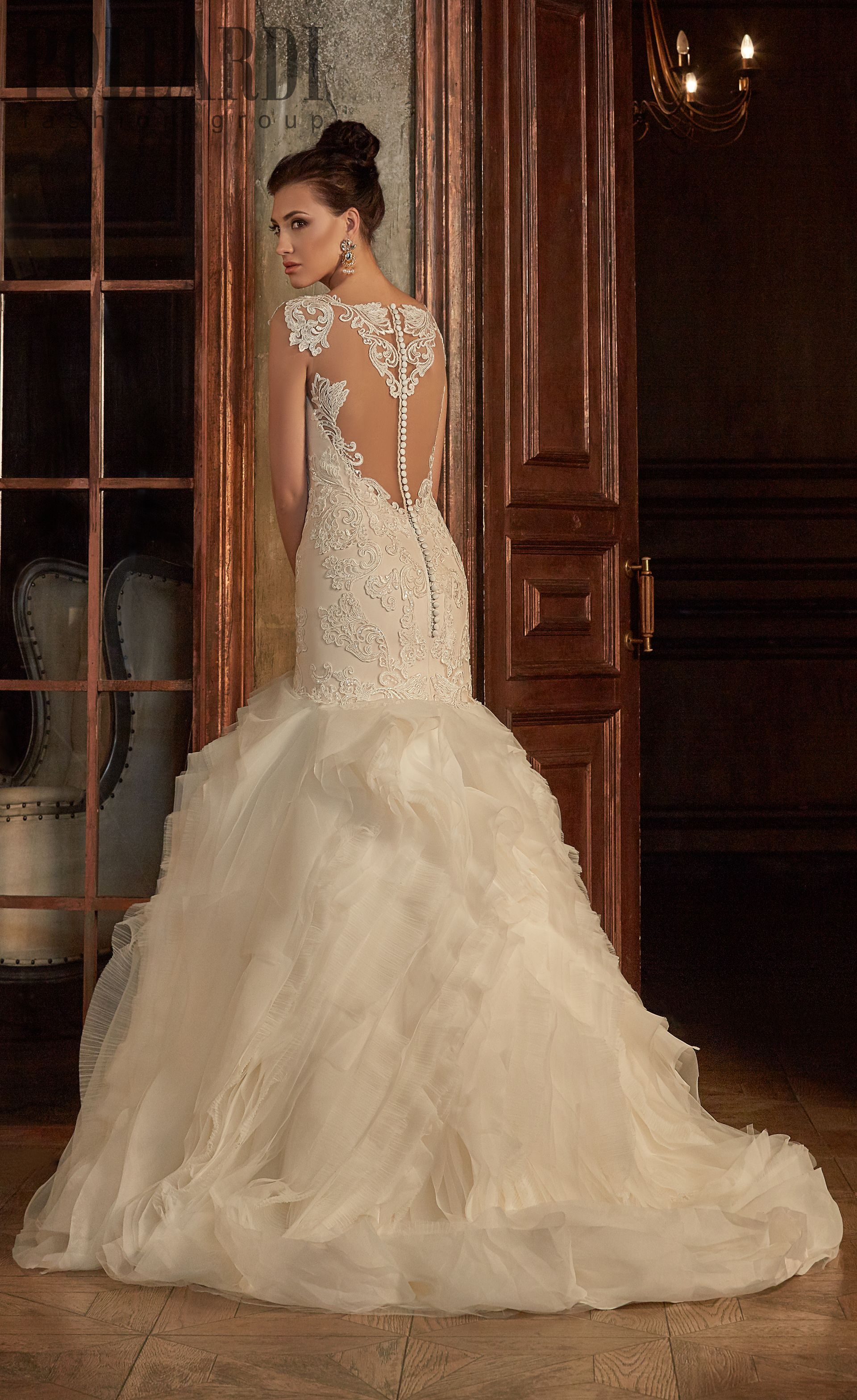 Elite wedding dresses  PL  Etereo  Fit for a Bride Elite Bridal Boutique  Pinterest