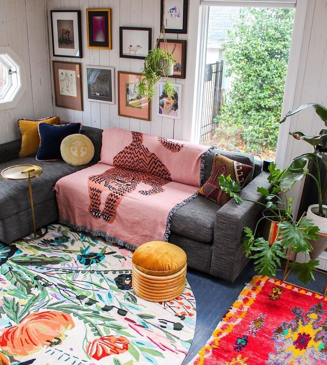 Pin By Emily Rowell On Hush Home Bohemian Living Room Decor Living Room Decor Apartment Decor Pictures about livingroom hush