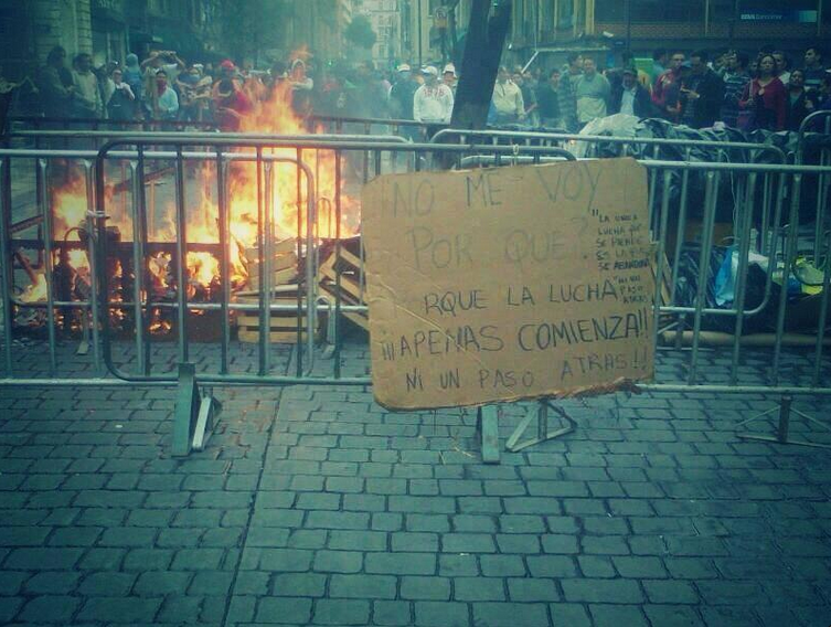 #CNTEseQueda