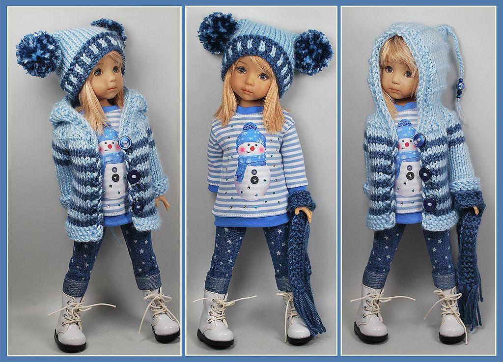 Blue_Winter6   Flickr - Photo Sharing!