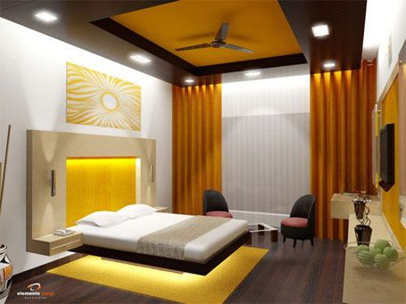 Interior Decoration Services Architects Services Chennai