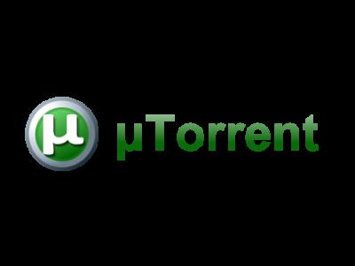 utorrent 3.3 download