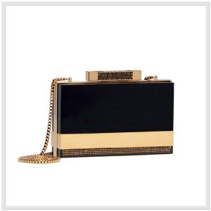 An item from Savoirflair.com: I added this item to Fashiolista