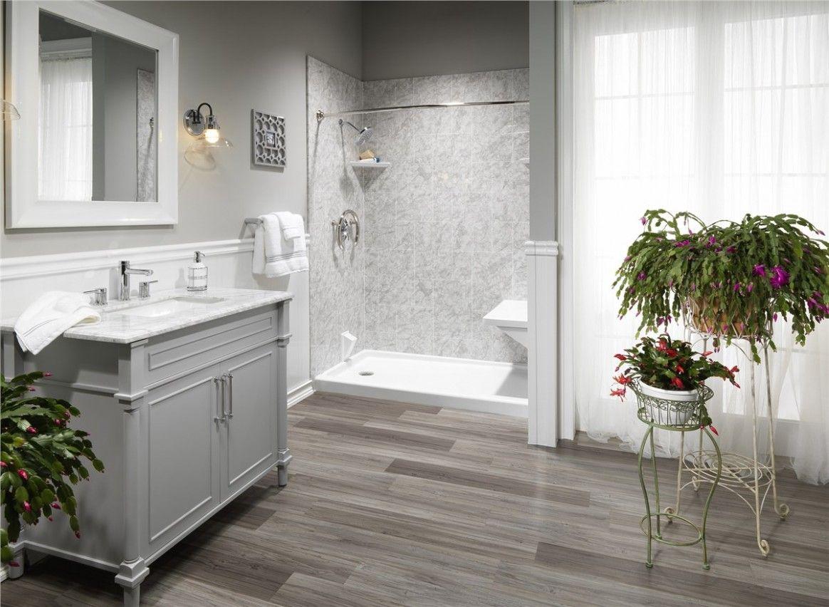 High End Bathroom Remodel Ideas Kumbang