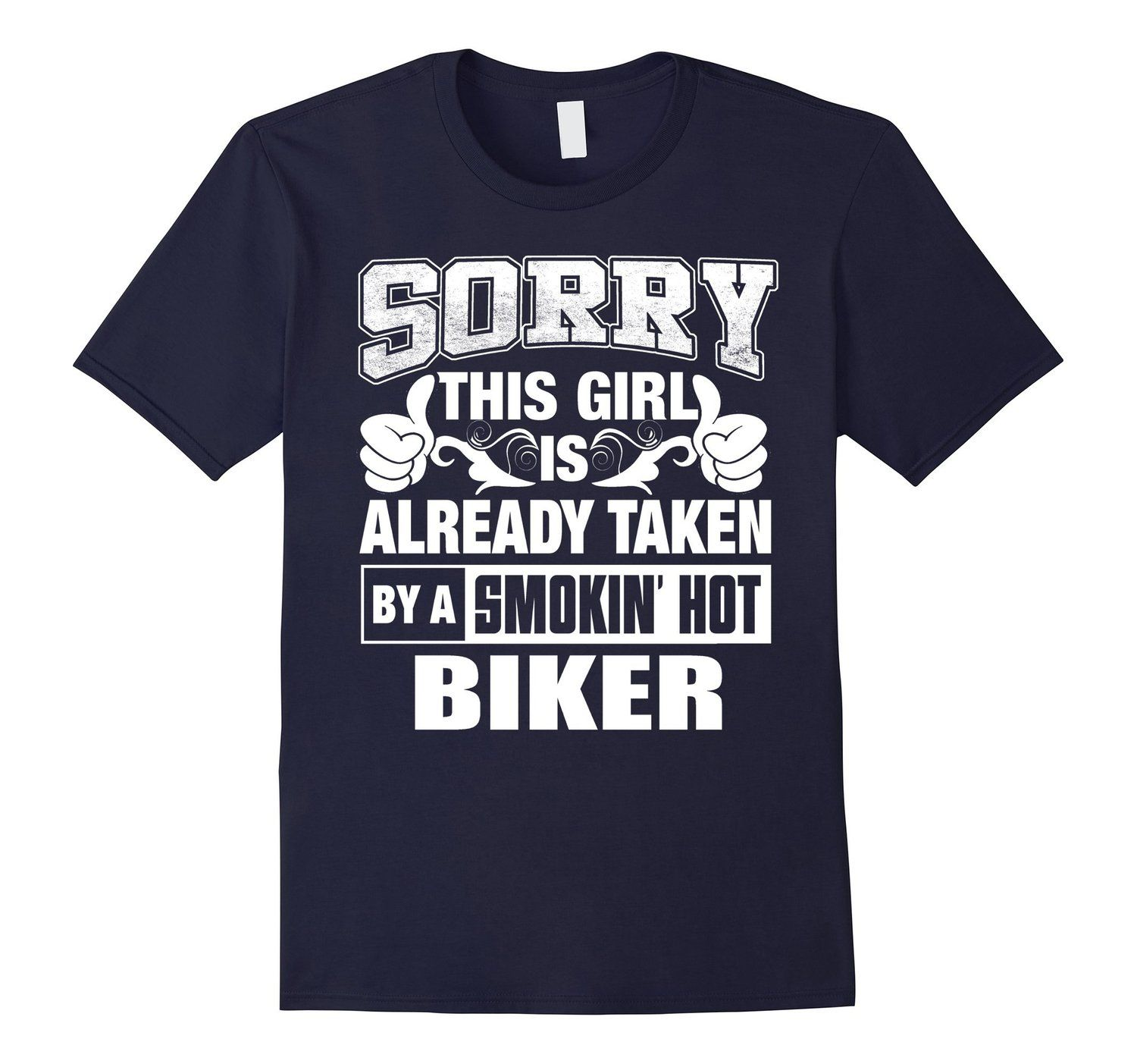 Biker Shirt - Cool Shirt for Biker Girlfriend, Wife Or Lover >> Click Visit Site to get yours nice Shirts & Hoodies - Only $19 - $21. #tshirts, #photo, #image, #hoodie, #shirt, #xmas, #christmas, #gift, #presents, #name, #name_tshirt, #name_shirt, #name_hoodie, #job, #job_tshirt, #job_shirt, #job_hoodie #giftfordad