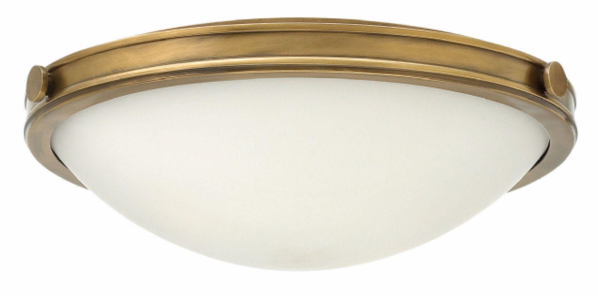 Hinkley Lighting   Maxwell 3783HB