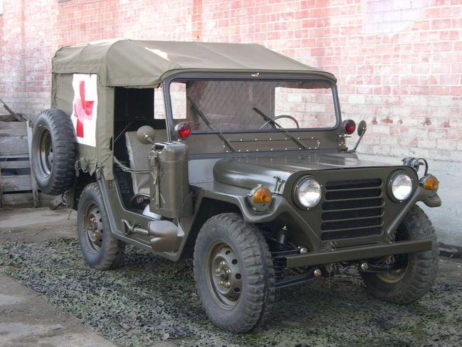 Pin By Martin Baladon On Jeep Jeep Truck Jeep Military