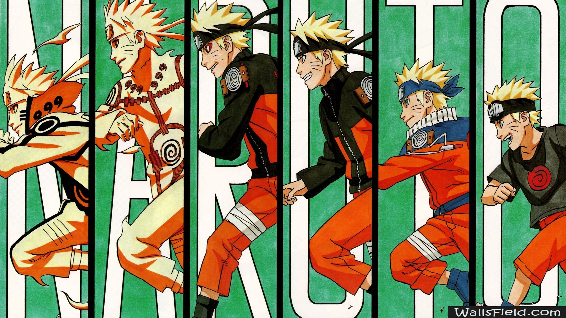 Good Wallpaper Naruto Tablet - b75475ba352090b693034bd031a94974  Collection.jpg
