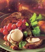LOTS OF ITALIAN DESSERT RECIPES HERE! (Hundreds of recipes).   CHECK IT OUT.   iGourmet.com - Recipe Forum - igourmet.com
