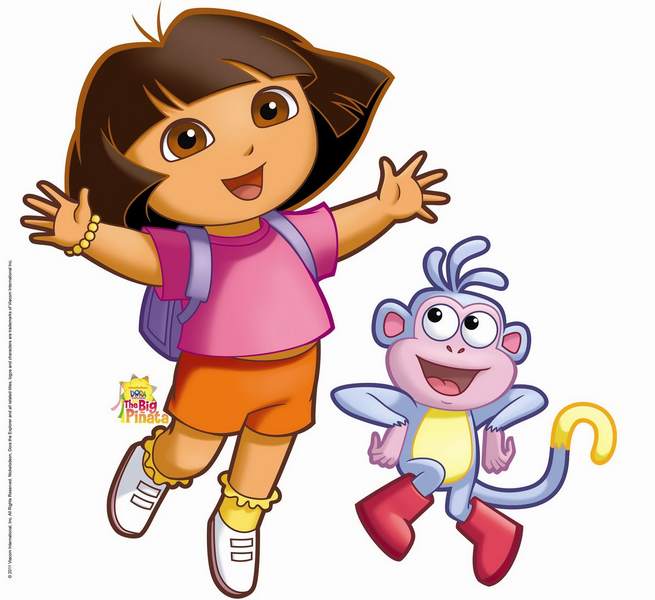 dora the explorer pictures Wallpaper | Summer | Pinterest | Easter
