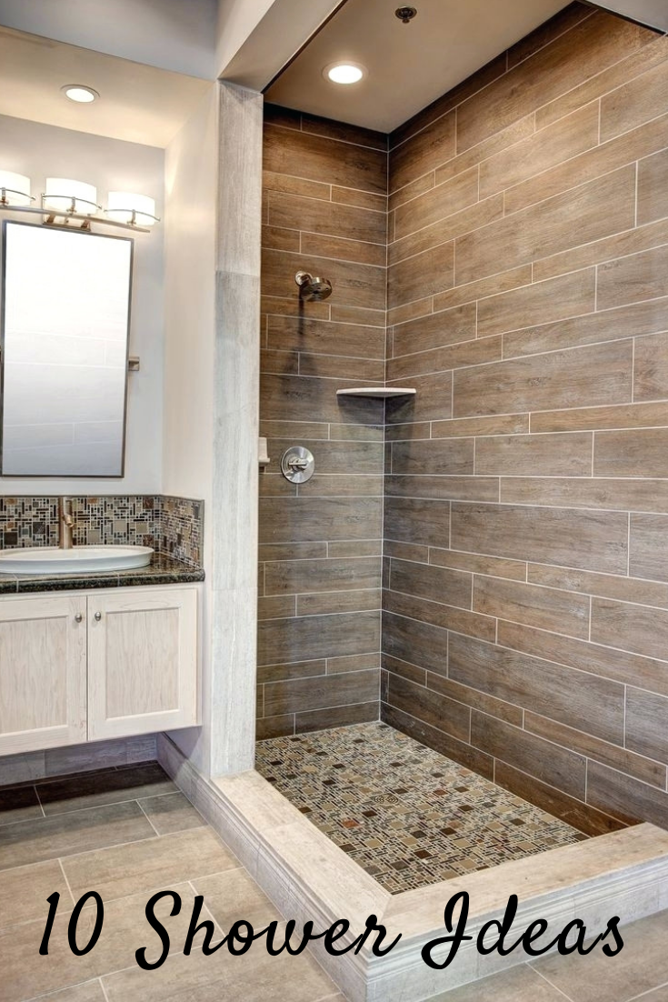 Posts Pics Beige Tile Bathroom Wood Tile Bathroom Bathroom Shower Tile