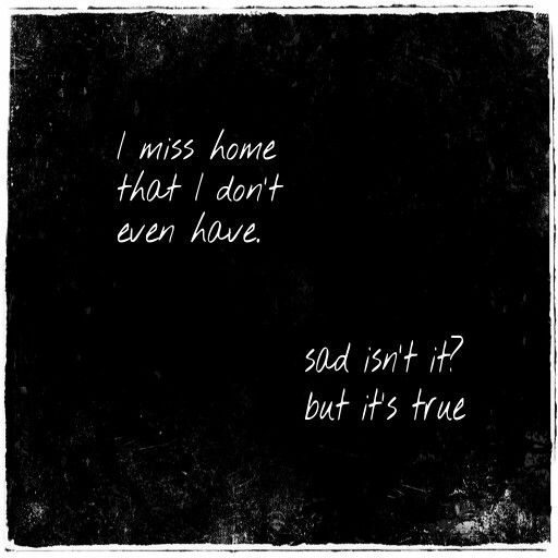 Pin di Quotes and Saying  I Miss Home Quotes