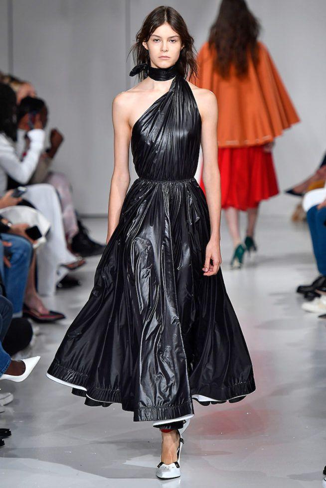 Nova fashion week 2018