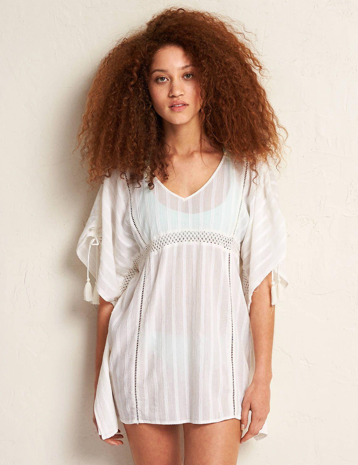 1e52219259fff Cold Shoulder Dress, Off Shoulder Blouse, Fleece Poncho, White Cover