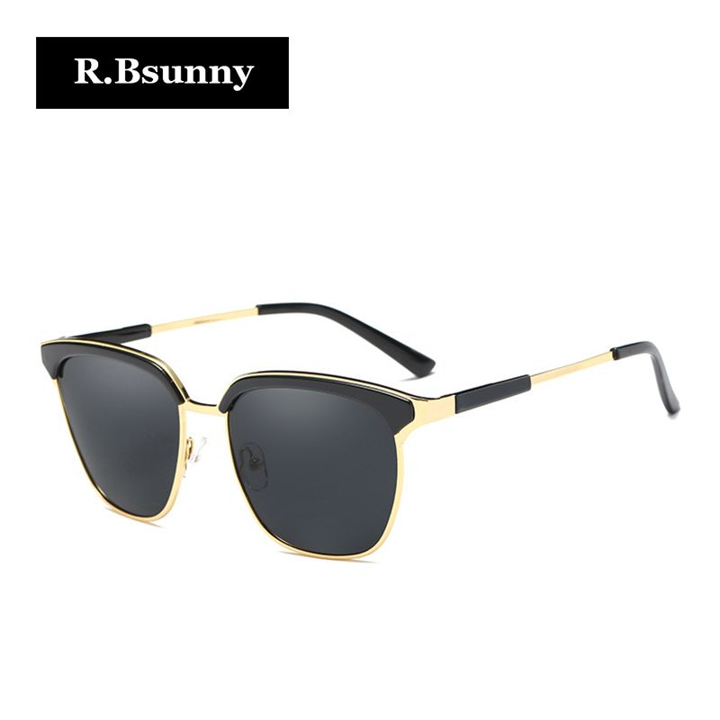 Women Sunglasses on | Ray ban sunglasses, Woman and Glasses online