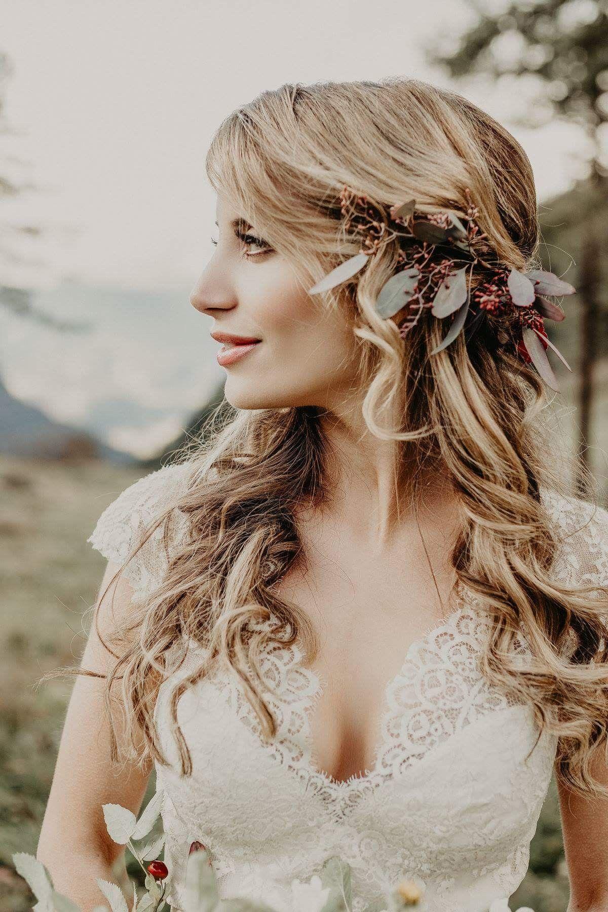 Pin auf ENGLISH ROSARIUM weddings