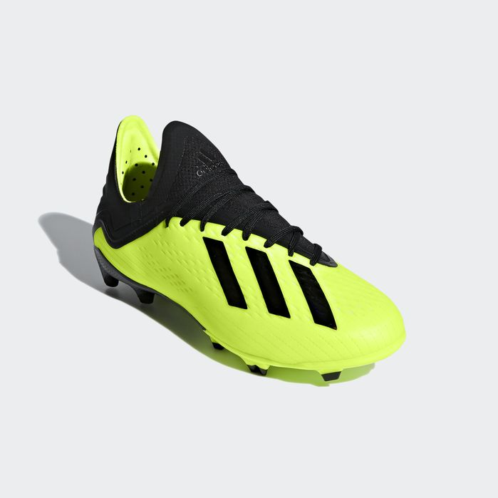 pretty nice 30694 69e8c X 18.1 Firm Ground Cleats   Products in 2019   Adidas ...